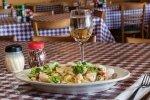 Shrimp-Fettuccini-Margherita