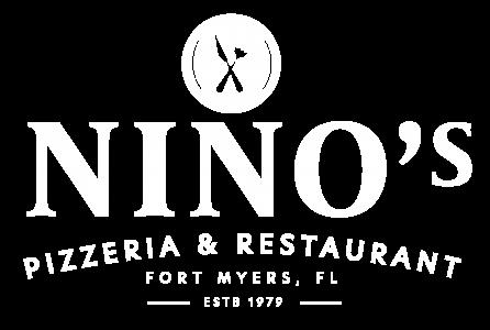 Nino's KO with Arc Date